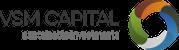 VSM Capital Mobile Logo