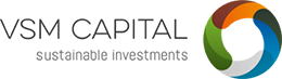 VSM Capital Logo