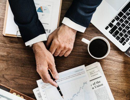 Resultado do aumento de capital do 2º/3º trimestre de 2019