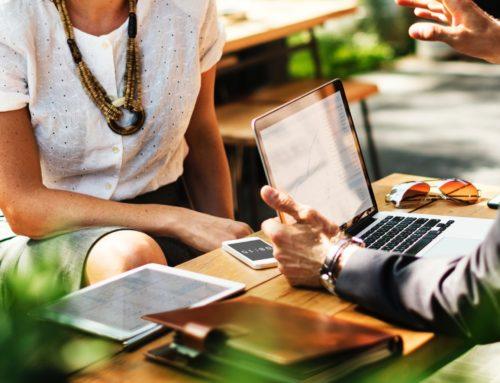 Criação de Advisory Board e de modelo de Startup Advisors