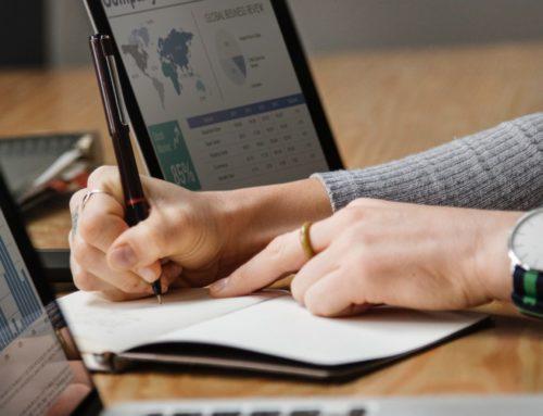 VSM Capital dedicada à angariação de projetos promissores