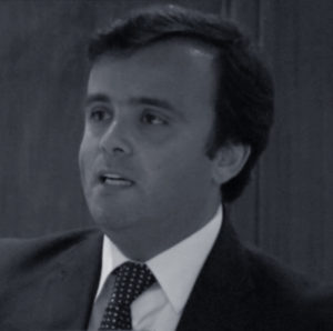 LUÍS PEREIRA DE ALMEIDA
