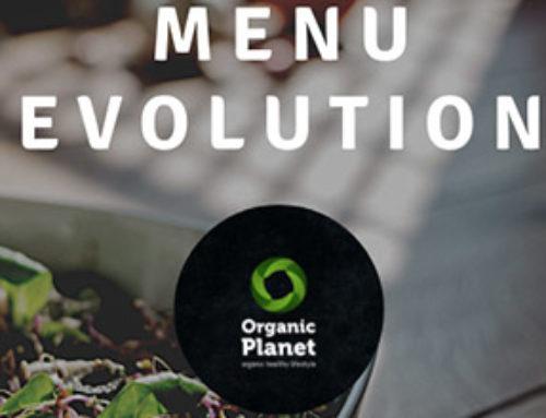 Organic Planet renova parceria com a Evolution Clinic – A pensar na sua saúde