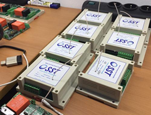 Covid-19 obriga a adequação de tecnologia inteligente de edifícios