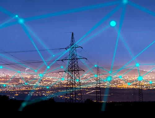 DELAB focada na transição energética