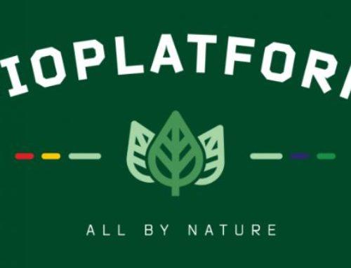 Fase final de desenvolvimento do projeto BIOPLATFORM