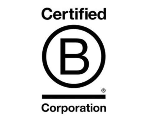 LESS promove certificações B Corp