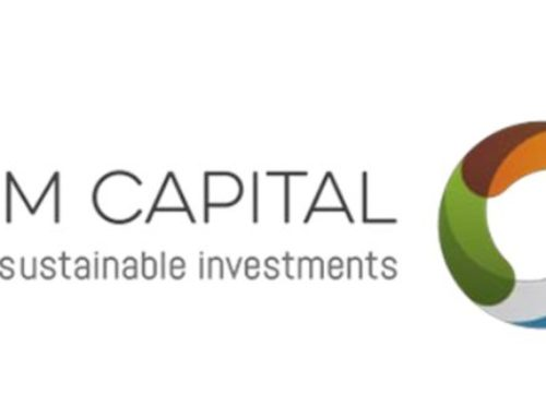 VSM CAPITAL aposta na sustentabilidade