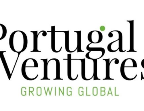 FINY torna-se Ignition Partner da Portugal Ventures e aumenta equipa